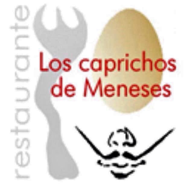 MENESES 1